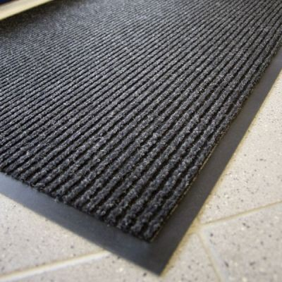 Tough Rib Entrance Mats Heavy Duty Mats Shop By Mat
